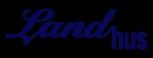 Landhus